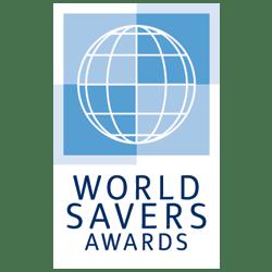 World Savers