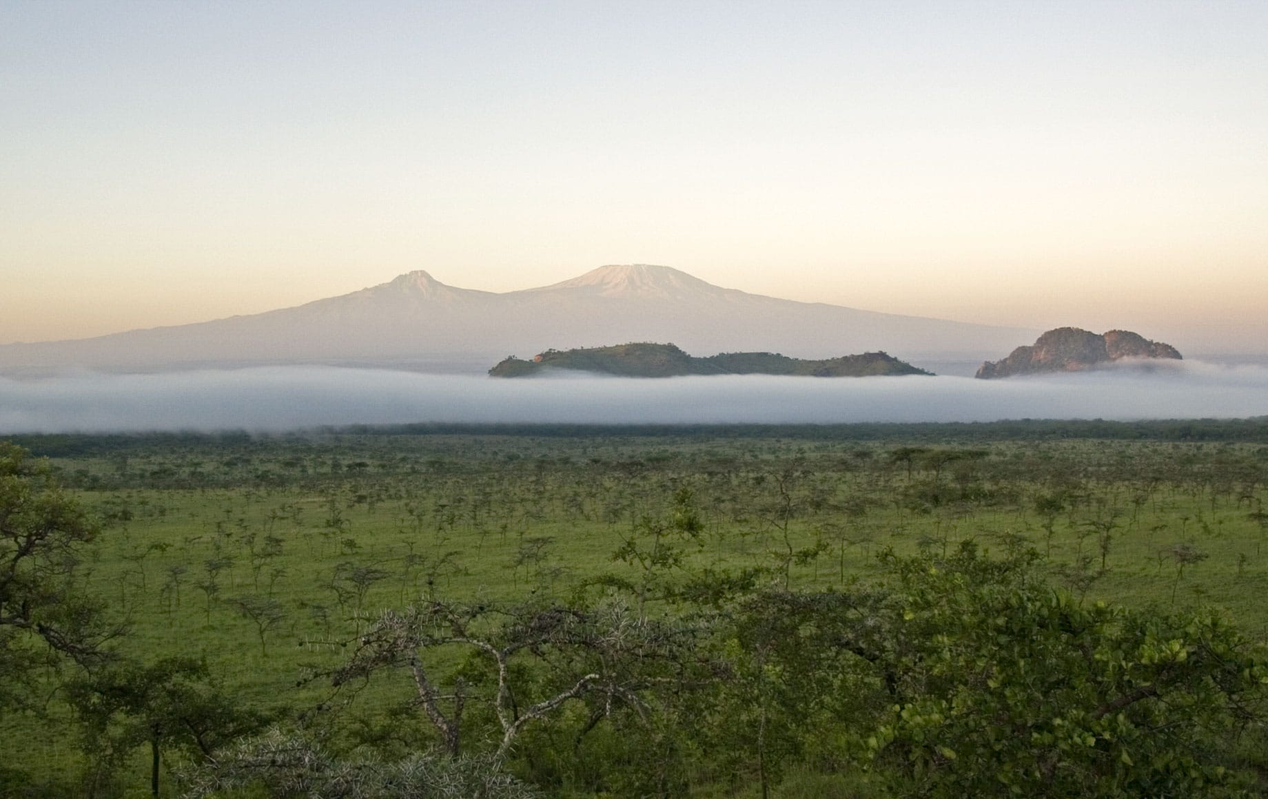Arusha, Tanzania,