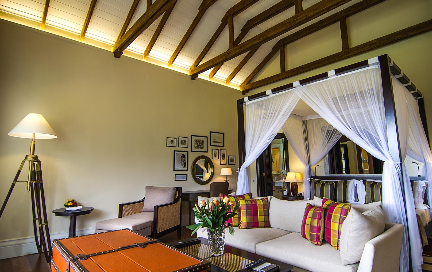 Hemingways Nairobi