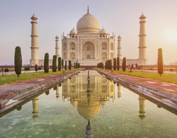 India Private Classic