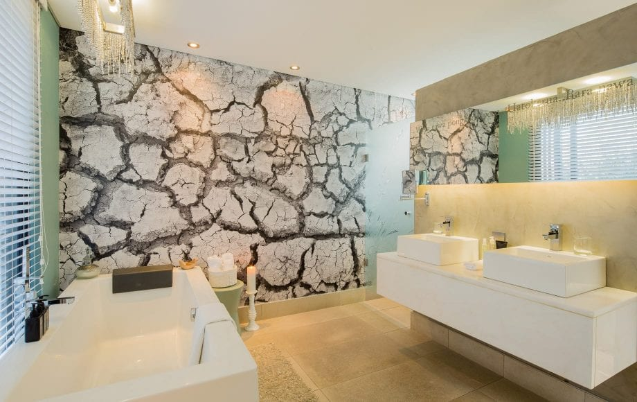 The Olive Exclusive All-Suite Hotel