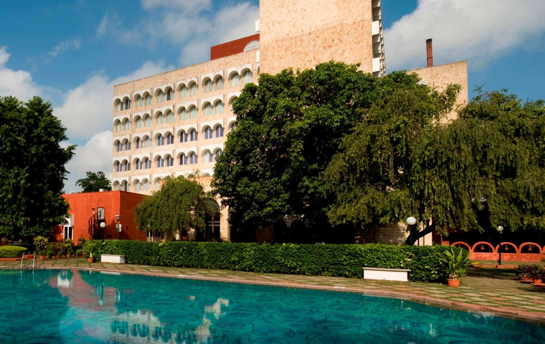 Varanasi Hotels
