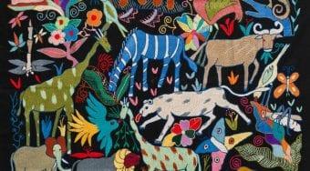 mapula textiles